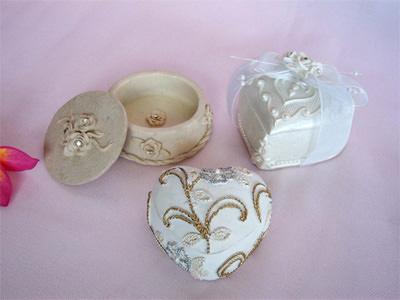 Pearly Jewelry Box,marco mario souvenir, wedding souvenirs, souvenir pernikahan surabaya indonesia, wedding favors, souvenir ideas, royal wedding souvenirs