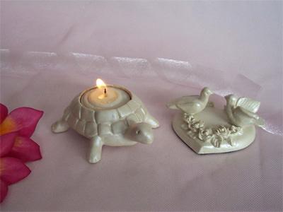 Pearly Turtle Candle Holder,marco mario souvenir, wedding souvenirs, souvenir pernikahan surabaya indonesia, wedding favors, souvenir ideas, royal wedding souvenirs