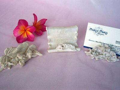 Pearly Card Holder,marco mario souvenir, wedding souvenirs, souvenir pernikahan surabaya indonesia, wedding favors, souvenir ideas, royal wedding souvenirs