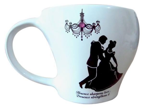 My Princess Mug,marco mario souvenir, wedding souvenirs, souvenir pernikahan surabaya indonesia, wedding favors, souvenir ideas, royal wedding souvenirs