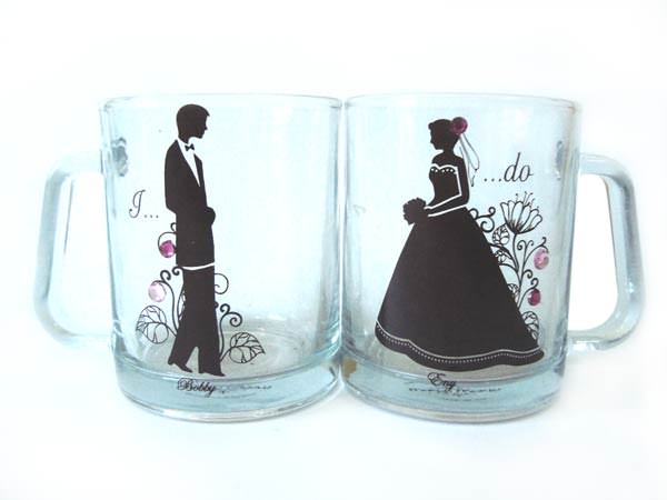 I do,marco mario souvenir, wedding souvenirs, souvenir pernikahan surabaya indonesia, wedding favors, souvenir ideas, royal wedding souvenirs