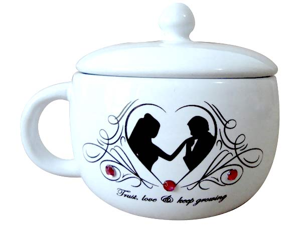 Trust and Love mug,marco mario souvenir, wedding souvenirs, souvenir pernikahan surabaya indonesia, wedding favors, souvenir ideas, royal wedding souvenirs