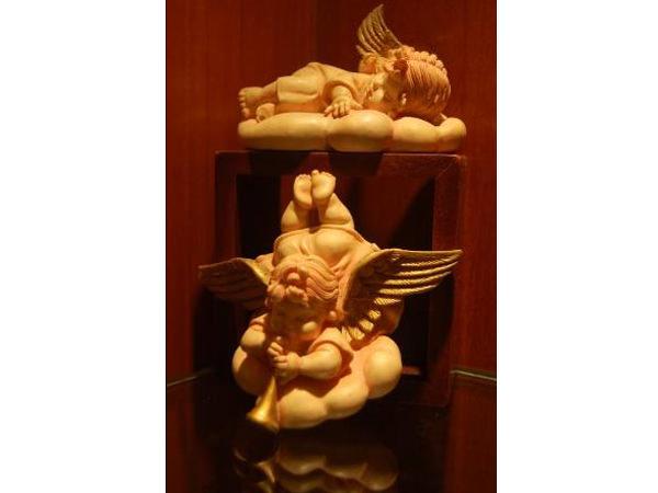 Two Little Angels,marco mario souvenir, wedding souvenirs, souvenir pernikahan surabaya indonesia, wedding favors, souvenir ideas, royal wedding souvenirs