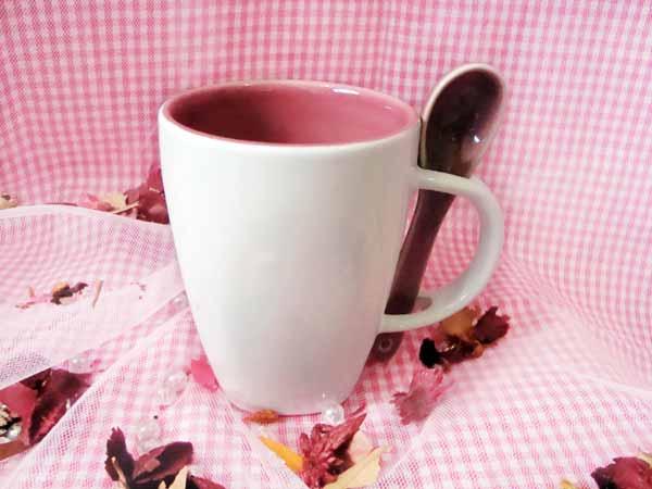 Mug with spoon,marco mario souvenir, wedding souvenirs, souvenir pernikahan surabaya indonesia, wedding favors, souvenir ideas, royal wedding souvenirs