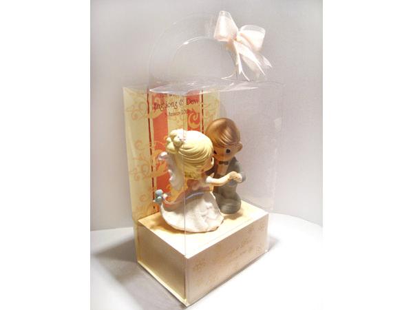 Dancing Couple Mini Drawer,marco mario souvenir, wedding souvenirs, souvenir pernikahan surabaya indonesia, wedding favors, souvenir ideas, royal wedding souvenirs