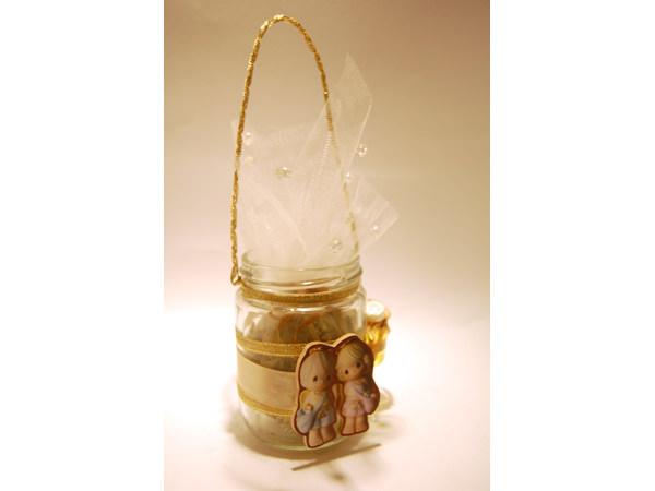 Sweet Angels Potpourri,marco mario souvenir, wedding souvenirs, souvenir pernikahan surabaya indonesia, wedding favors, souvenir ideas, royal wedding souvenirs