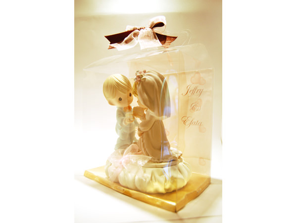 The Wedding jewelry holder,marco mario souvenir, wedding souvenirs, souvenir pernikahan surabaya indonesia, wedding favors, souvenir ideas, royal wedding souvenirs