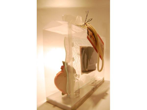 Lovely Butterfly glass clock,marco mario souvenir, wedding souvenirs, souvenir pernikahan surabaya indonesia, wedding favors, souvenir ideas, royal wedding souvenirs