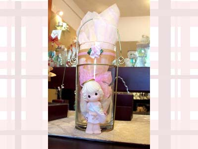 Sweet Angel Potpourri Holder,marco mario souvenir, wedding souvenirs, souvenir pernikahan surabaya indonesia, wedding favors, souvenir ideas, royal wedding souvenirs
