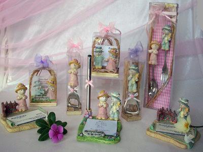 Romantic Bear Set,marco mario souvenir, wedding souvenirs, souvenir pernikahan surabaya indonesia, wedding favors, souvenir ideas, royal wedding souvenirs