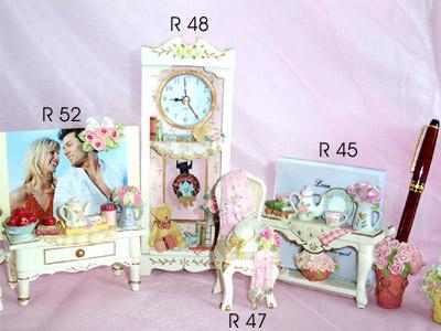 Table Memo Holder and Frame,marco mario souvenir, wedding souvenirs, souvenir pernikahan surabaya indonesia, wedding favors, souvenir ideas, royal wedding souvenirs