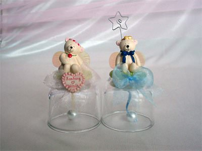 Angel Bear Bells,marco mario souvenir, wedding souvenirs, souvenir pernikahan surabaya indonesia, wedding favors, souvenir ideas, royal wedding souvenirs