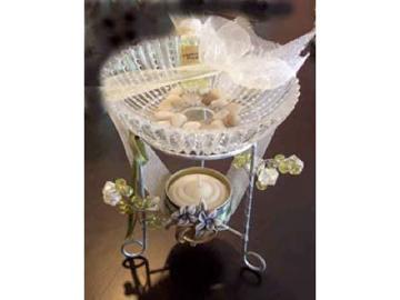 Aromatherapy beads,marco mario souvenir, wedding souvenirs, souvenir pernikahan surabaya indonesia, wedding favors, souvenir ideas, royal wedding souvenirs