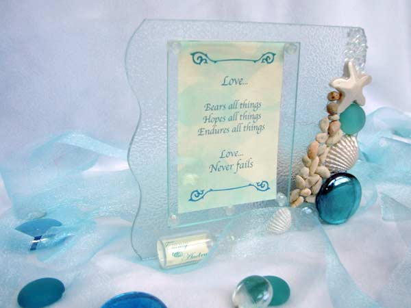 Beach Photo Frame and Candle Holder,marco mario souvenir, wedding souvenirs, souvenir pernikahan surabaya indonesia, wedding favors, souvenir ideas, royal wedding souvenirs