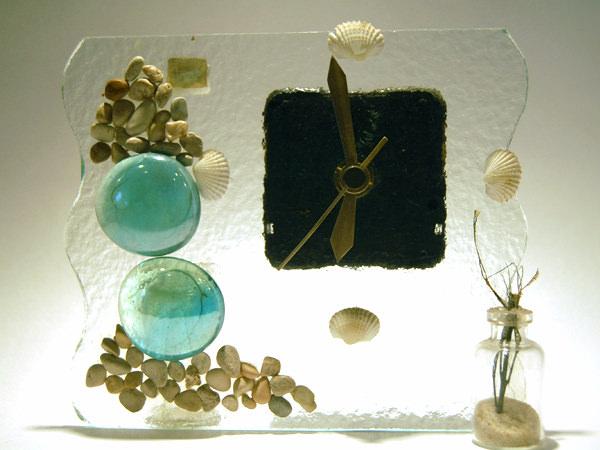 Seashore Time ,marco mario souvenir, wedding souvenirs, souvenir pernikahan