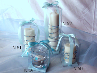 Oceanic Set 3,marco mario souvenir, wedding souvenirs, souvenir pernikahan surabaya indonesia, wedding favors, souvenir ideas, royal wedding souvenirs