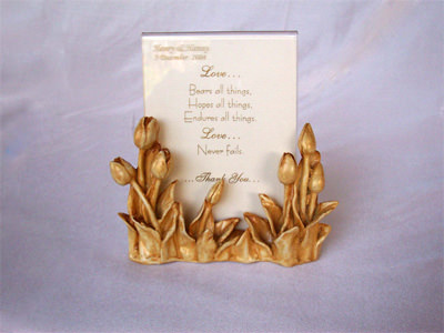 Exclusive Tulip 3R Photo Frame,marco mario souvenir, wedding souvenirs, souvenir pernikahan