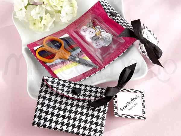 Sew Perfect,marco mario souvenir, wedding souvenirs, souvenir pernikahan surabaya indonesia, wedding favors, souvenir ideas, royal wedding souvenirs