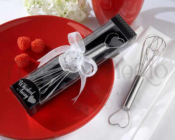 Whisked Away,marco mario souvenir, wedding souvenirs, souvenir pernikahan surabaya indonesia, wedding favors, souvenir ideas, royal wedding souvenirs