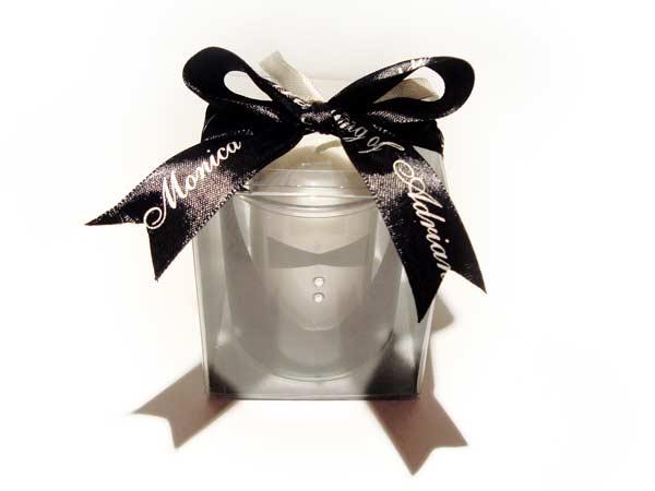 Tuxedo or Gown candle holder,marco mario souvenir, wedding souvenirs, souvenir pernikahan surabaya indonesia, wedding favors, souvenir ideas, royal wedding souvenirs