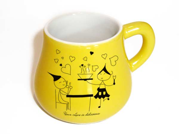 Mini Mug,marco mario souvenir, wedding souvenirs, souvenir pernikahan surabaya indonesia, wedding favors, souvenir ideas, royal wedding souvenirs