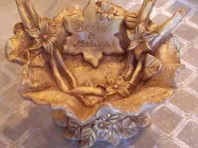 Classic Jewelry Holder,marco mario souvenir, wedding souvenirs, souvenir pernikahan surabaya indonesia, wedding favors, souvenir ideas, royal wedding souvenirs