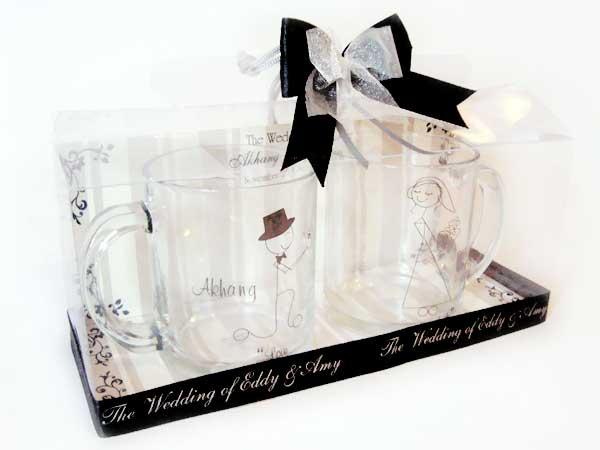 Will You Marry Me Large Coffee Glass,marco mario souvenir, wedding souvenirs, souvenir pernikahan surabaya indonesia, wedding favors, souvenir ideas, royal wedding souvenirs