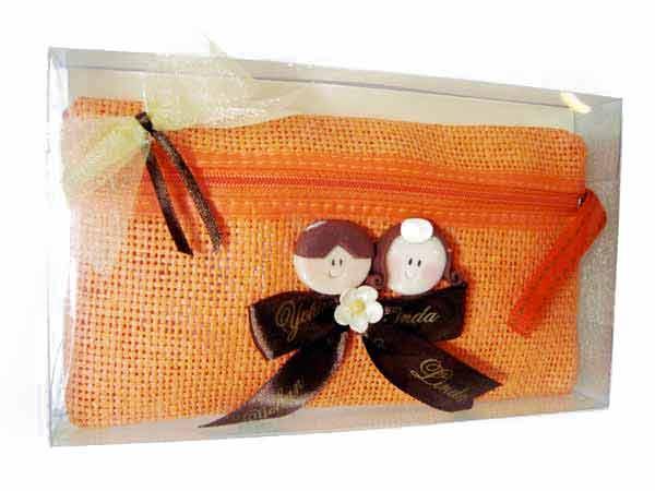 Cheerful Color Cosmetic Pouch ,marco mario souvenir, wedding souvenirs, souvenir pernikahan surabaya indonesia, wedding favors, souvenir ideas, royal wedding souvenirs