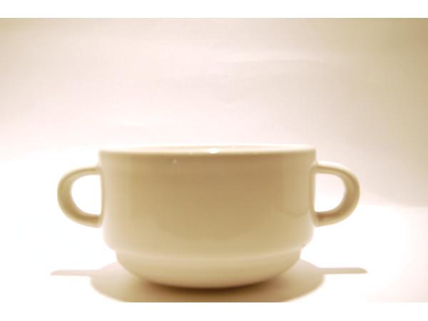 Soup Bowl,marco mario souvenir, wedding souvenirs, souvenir pernikahan surabaya indonesia, wedding favors, souvenir ideas, royal wedding souvenirs