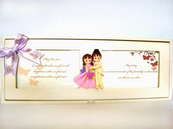 European Couple Engagement Box,marco mario souvenir, wedding souvenirs, souvenir pernikahan surabaya indonesia, wedding favors, souvenir ideas, royal wedding souvenirs