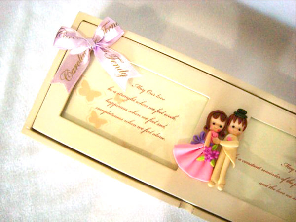 European Couple Engagement Box,marco mario souvenir, wedding souvenirs, souvenir pernikahan surabaya indonesia, wedding favors, souvenir ideas, royal wedding souvenirs