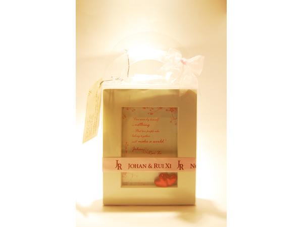 Simple White Frame,marco mario souvenir, wedding souvenirs, souvenir pernikahan surabaya indonesia, wedding favors, souvenir ideas, royal wedding souvenirs