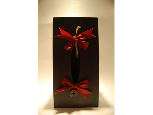 Modern Oriental Tissue Box,marco mario souvenir, wedding souvenirs, souvenir pernikahan surabaya indonesia, wedding favors, souvenir ideas, royal wedding souvenirs