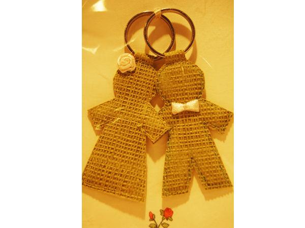 Couple Leather Key Ring,marco mario souvenir, wedding souvenirs, souvenir pernikahan surabaya indonesia, wedding favors, souvenir ideas, royal wedding souvenirs