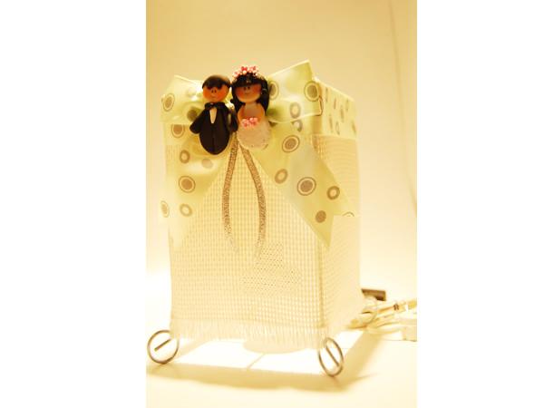Sweet and Simple Table Lamp1,marco mario souvenir, wedding souvenirs, souvenir pernikahan surabaya indonesia, wedding favors, souvenir ideas, royal wedding souvenirs