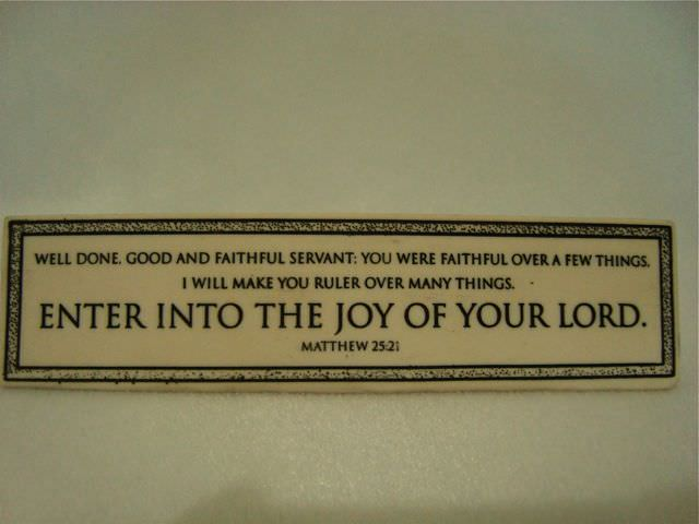 Bible Quotes Paper Weight,marco mario souvenir, wedding souvenirs, souvenir pernikahan surabaya indonesia, wedding favors, souvenir ideas, royal wedding souvenirs