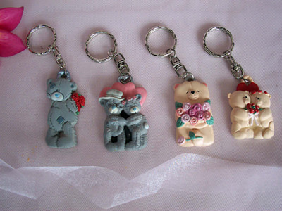 Cute Key Holder,marco mario souvenir, wedding souvenirs, souvenir pernikahan surabaya indonesia, wedding favors, souvenir ideas, royal wedding souvenirs