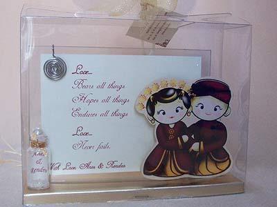Traditional 3R Photo Frame,marco mario souvenir, wedding souvenirs, souvenir pernikahan surabaya indonesia, wedding favors, souvenir ideas, royal wedding souvenirs