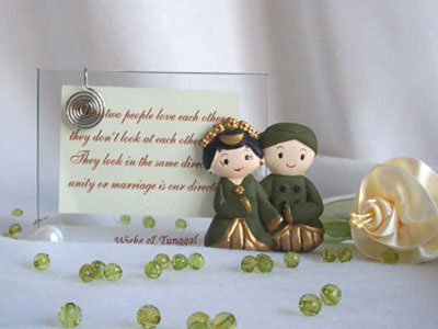 Traditional 2R Photo Frame,marco mario souvenir, wedding souvenirs, souvenir pernikahan