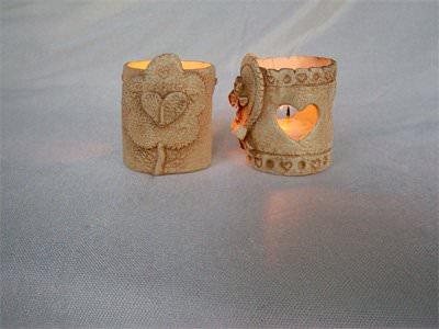 Classic Candle Holder,marco mario souvenir, wedding souvenirs, souvenir pernikahan surabaya indonesia, wedding favors, souvenir ideas, royal wedding souvenirs