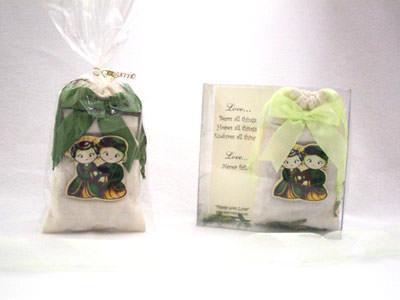 Traditional HP pouch ,marco mario souvenir, wedding souvenirs, souvenir pernikahan