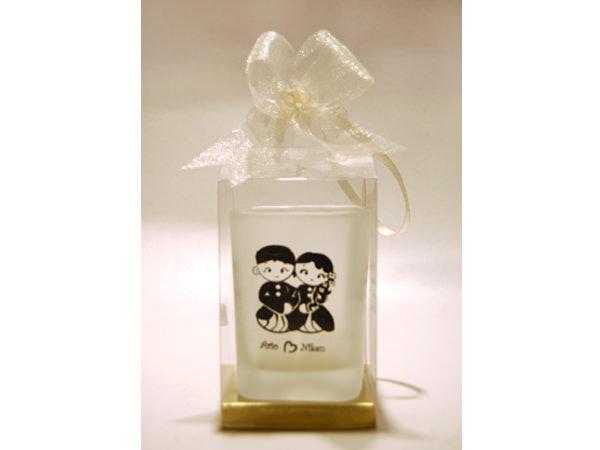 Traditional Frozen Glass,marco mario souvenir, wedding souvenirs, souvenir pernikahan