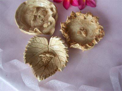 Classic Soap Holder and Ash Tray,marco mario souvenir, wedding souvenirs, souvenir pernikahan surabaya indonesia, wedding favors, souvenir ideas, royal wedding souvenirs