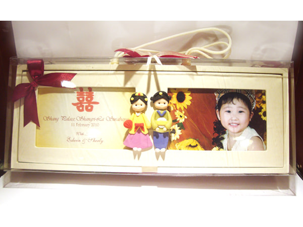 Korean Couple Engagement Box,marco mario souvenir, wedding souvenirs, souvenir pernikahan surabaya indonesia, wedding favors, souvenir ideas, royal wedding souvenirs