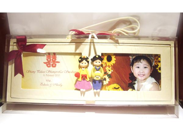 Korean Couple Engagement Box,marco mario souvenir, wedding souvenirs, souvenir pernikahan surabaya indonesia, wedding favors, souvenir ideas, royal wedding souvenirs