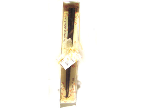 Oriental Chopstick,marco mario souvenir, wedding souvenirs, souvenir pernikahan surabaya indonesia, wedding favors, souvenir ideas, royal wedding souvenirs