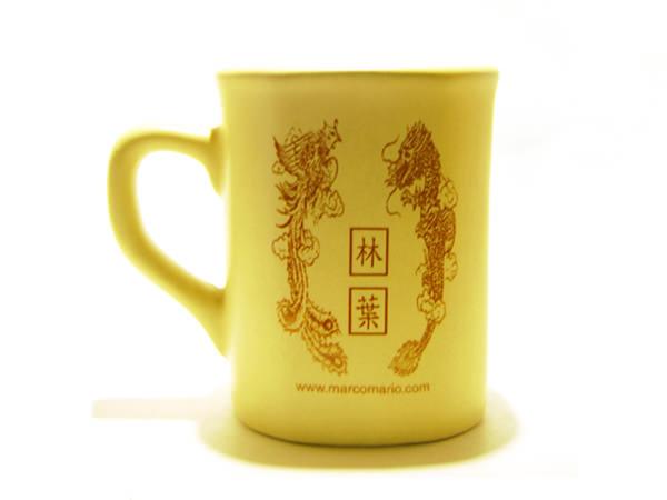 Oriental Doff Mug,marco mario souvenir, wedding souvenirs, souvenir pernikahan surabaya indonesia, wedding favors, souvenir ideas, royal wedding souvenirs