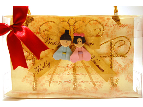 Japanese Couple Key Holder ,marco mario souvenir, wedding souvenirs, souvenir pernikahan surabaya indonesia, wedding favors, souvenir ideas, royal wedding souvenirs