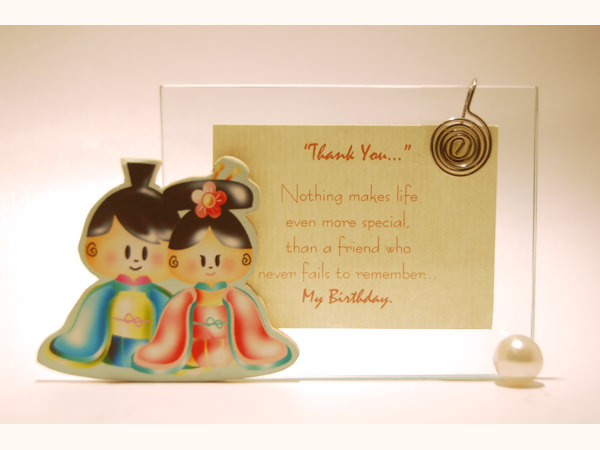 Korean Couple Wedding Frame,marco mario souvenir, wedding souvenirs, souvenir pernikahan surabaya indonesia, wedding favors, souvenir ideas, royal wedding souvenirs