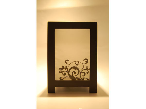 Japanese Soft Lamp,marco mario souvenir, wedding souvenirs, souvenir pernikahan